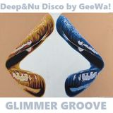 Glimmer Groove