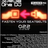 Fasten Your Seatbelts 022