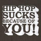Hiphop Classics Mix