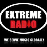 22-12-2012 // Peers&Upright @ Extreme Radio Greece part 2
