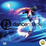 Dance Paradise Jovem Pan 04.06.2017 Bloco 1