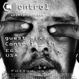 Control_19 - EG1