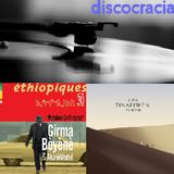 Discocracia 01