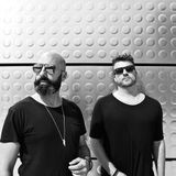 Chus & Ceballos - Magnetic Magazine Guest Podcast