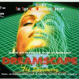 DJ Slipmatt - Dreamscape 6 - The Sanctuary, Milton Keynes - 28.05.93
