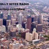 PhillyNightsRadio Mixshow 11/24/12 - House Trax 63