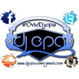 OvieDjepa Hip Hop to Reggaton Mix