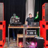 Alkalin vs Mateus LeCan pres Dark'N'Trance 050 @ Trance-Energy Radio 19.11.2014.