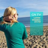 Ca Ty - Winter Session 2019