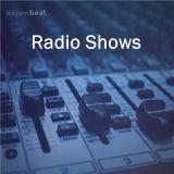 Aspenbeat Radio Show Nov 4 2017