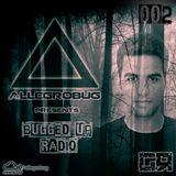 BUGGED UP RADIO 002