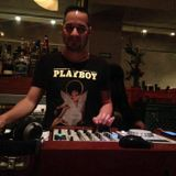 OSCAR GIL DJ