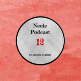 Neele Podcast #12 - Chriss Cage