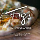 Figs S2.4.6 - Todd English's Figs Kuwait