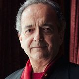 Red Alert Radio 16 - 24 April 2013 - Gerald Celente - Forecasting Financial Trends