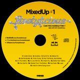 Bootylicious MixedUp! #1