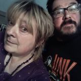 DJ Sue and DJ Joe Pop, Shoreditch Radio 17th June 2019