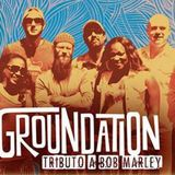 groundation - 2005-02-06 marley_tribute