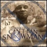 "Young Jeezy ""Can't Ban The Snowman"" Mix Show feat. DJ Drama"