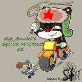 Special Mixtape 4 Sgt_Smoka #2