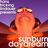 Sunburn Daydream