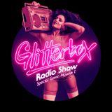 Glitterbox Radio Show 027: w/ Mousse T.