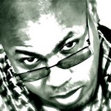 "K-Alexi Brings u ""TecSoul -Vs- 5King's"" 90% All our music"