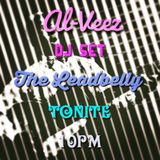Live at The Leadbelly - 3/11/16
