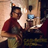 Cashmere Guest Mix w/ Kay Suzuki 7/10/2017