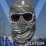 29/04/18 - Tiatsim W/ Hitman Tiga, Popzzy English, Logan & JoSoSick - Grime Marathon - Mode FM.mp3