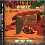 Pull It Up - Episode 02 - S8