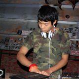 Mayu Mix Set Birthday Party