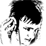 DJ Vaage Does House Music on Click Radio - April 8th DJ Set