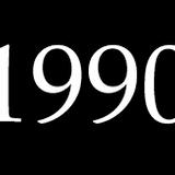1990 Hip Hop Mix