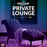 Private Lounge 30