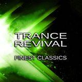 Trance Rivival