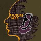 Future Jazz 16