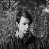 Derek Piotr - Drone Mix - 1st December 2015