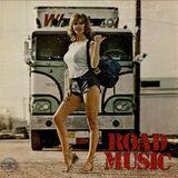 RaiMau - Road Music