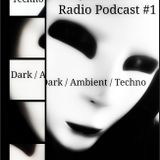 Radio Podcast #1 ( Brussels )