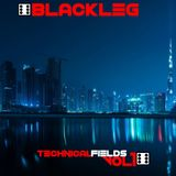 Blackleg - TechnicalFields Vol.1 - TECHNO2018
