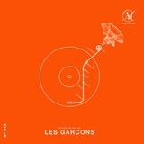 Sounds of Matinée - Podcast Dance FM | pres. Les Garcons [013]