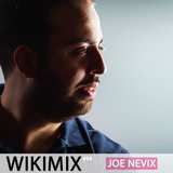 [Andre1blog] Wiki Mix #94 // JOE NEVIX