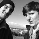 James Julie Andrewes B2B Mr. Wee Jee @ Grettisgata 22 | Reykjavík | 23rd October 2014
