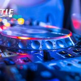 Tip - Top-Sputnik DJ Battle - 22-Mar-2015
