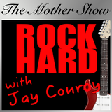 The Mother Show