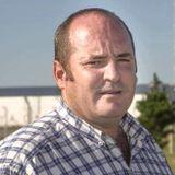 Entrevista a Martin Randazzo (Intendente de Gral la Madrid) Tendencias