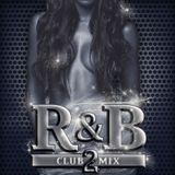 Matt Nevin R&B Club Mix 2