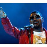 The Biz With D : Interview with : Musiq Soulchild & Khleo