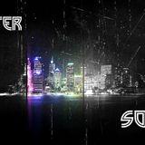 Master Sound ep.7